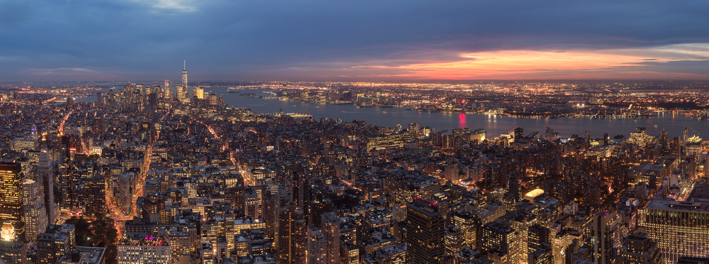 20141103_New_York_6281-Edit.jpg