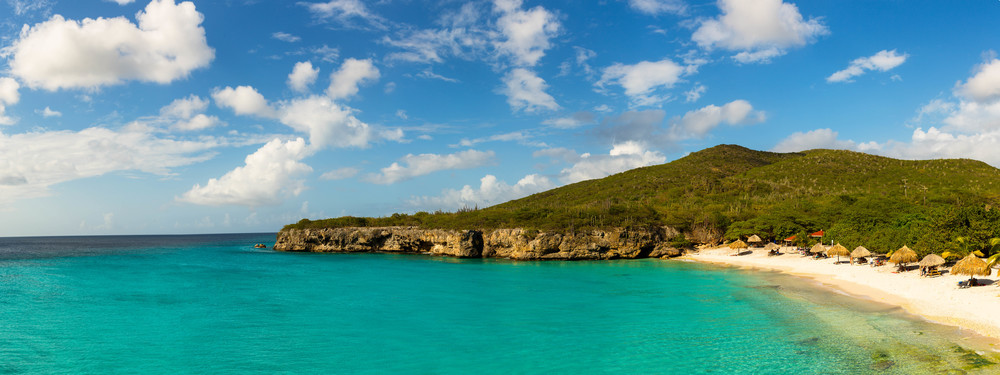 20150224_Curacao_Kenepa_1518-Edit.jpg