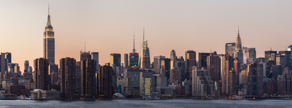 20141103_New_York_5887-Edit-Edit-2.jpg