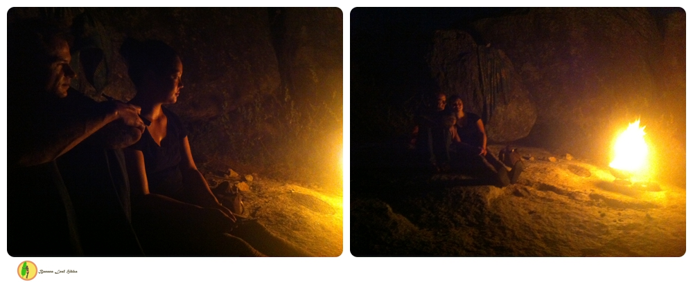 Camping Okanda Sri Lanka tours