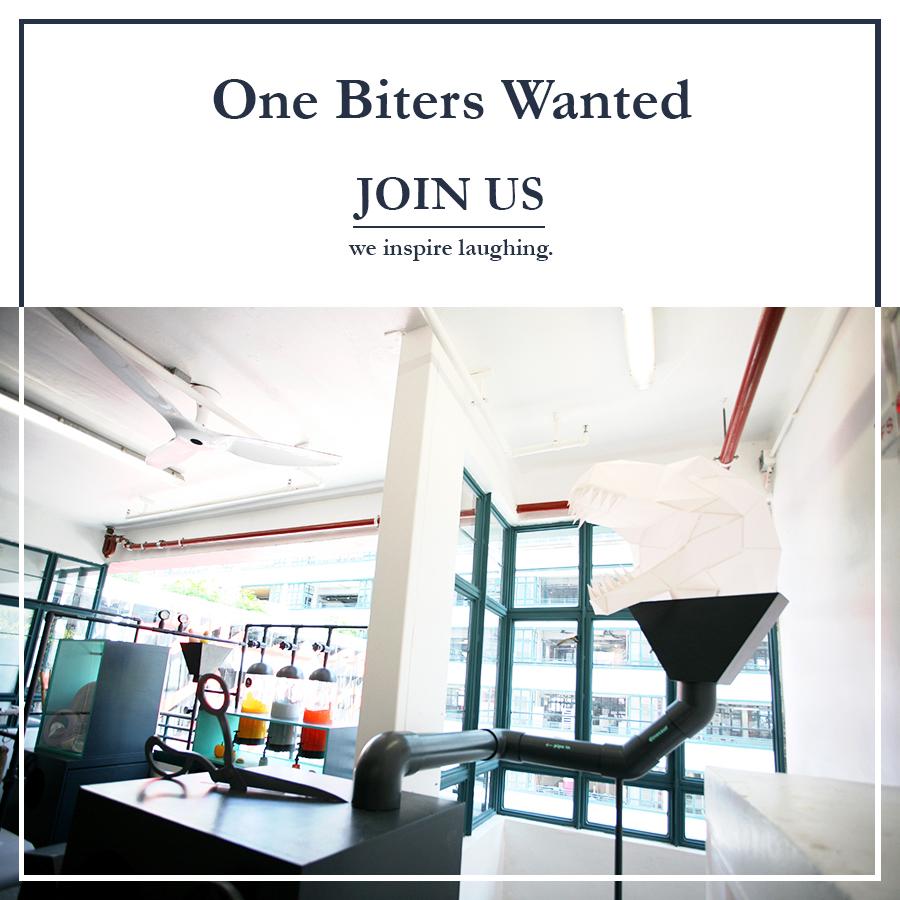 we are hiring2.jpg