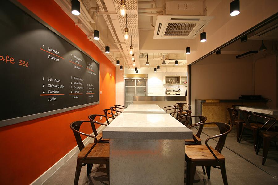 2016-Food Factory-14.jpg