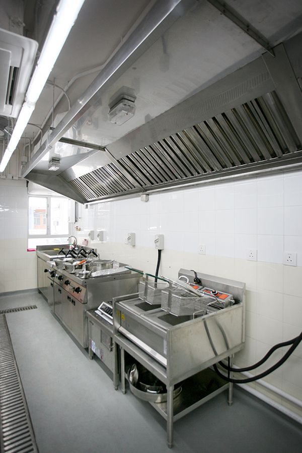 2016-Food Factory-22.jpg