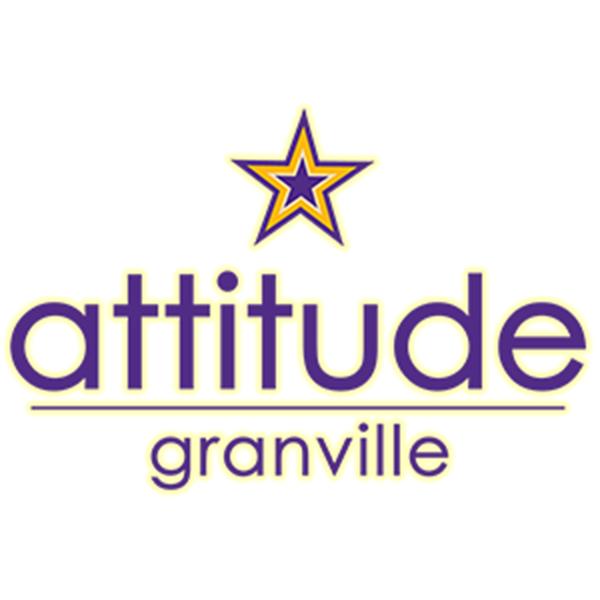 Attitude on Granville.jpg
