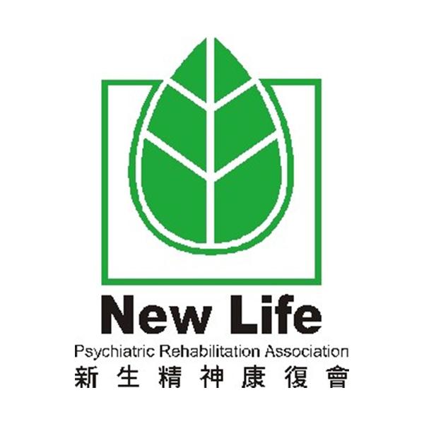 New Life.jpg