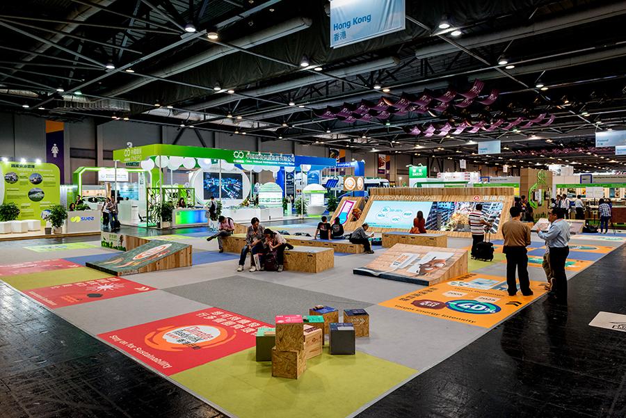 2016-Eco Expo-13.jpg