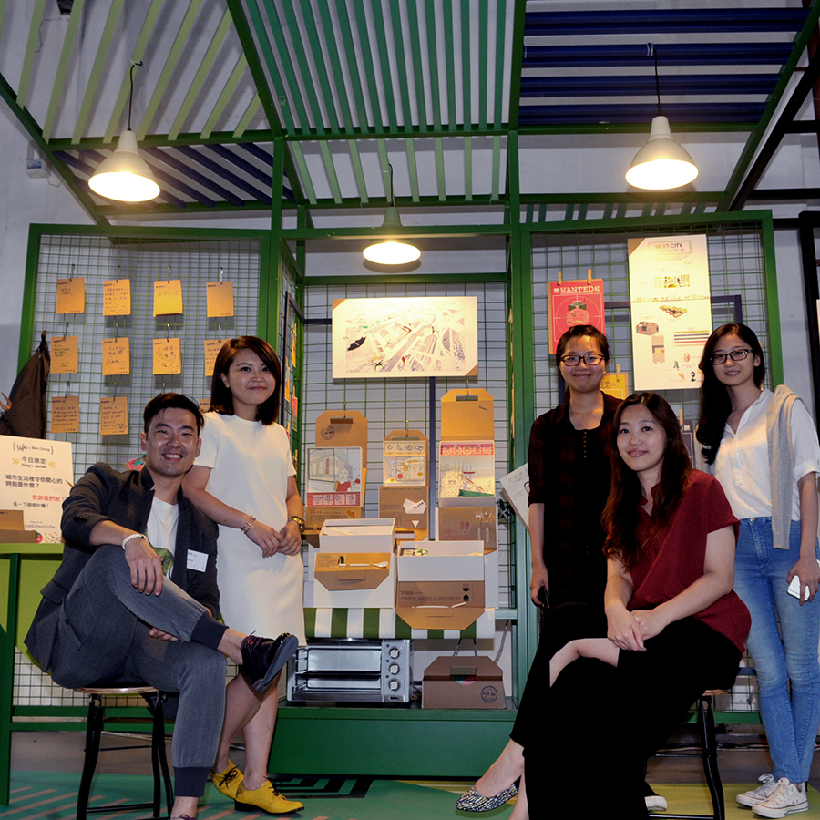 2016-HKIA Taiwan Exhibition-10.jpg