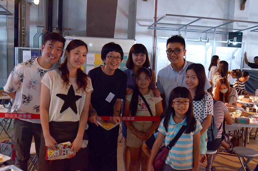 2015-HKIA Taiwan Workshop-03.jpg