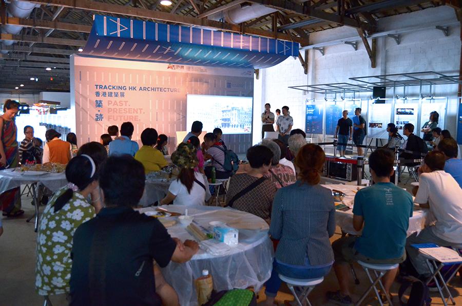 2015-HKIA Taiwan Workshop-09.jpg