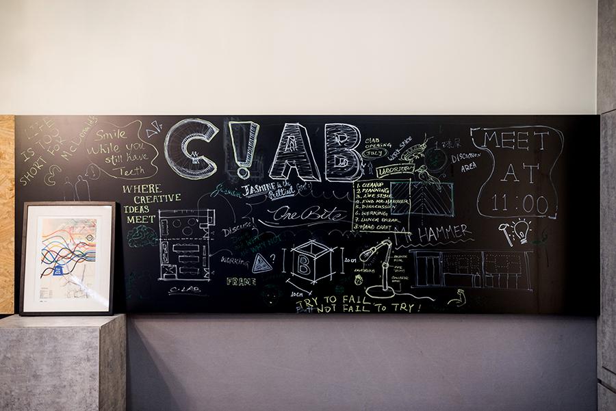2017-CLAB-25.jpg