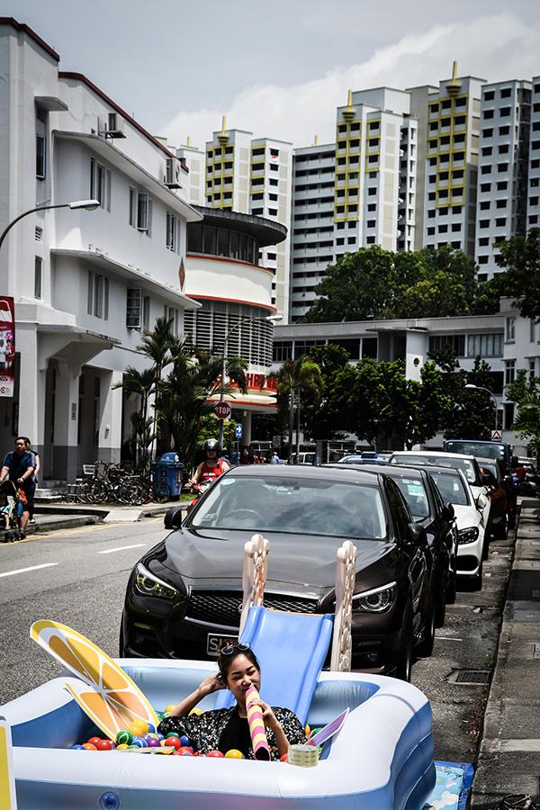 2017-Parking Day-02w.JPG