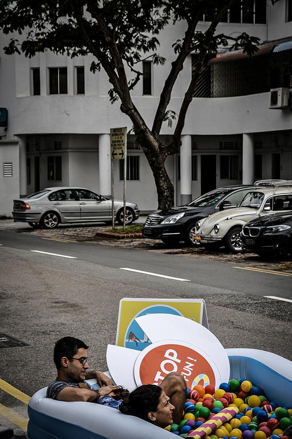 2017-Parking Day-09w.jpg