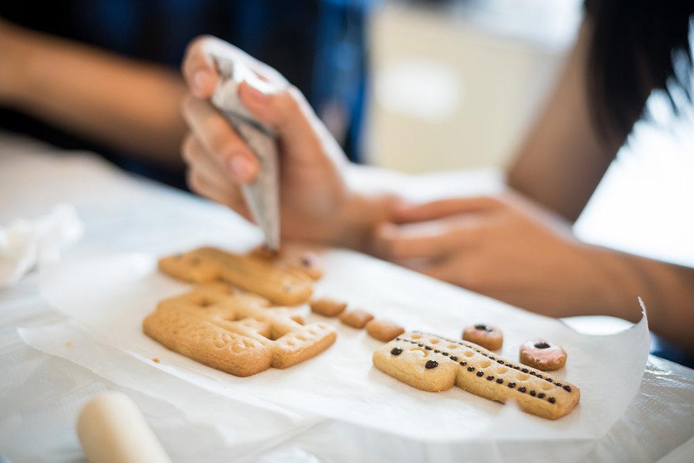 2018-ReMarket Cookies-24.jpg