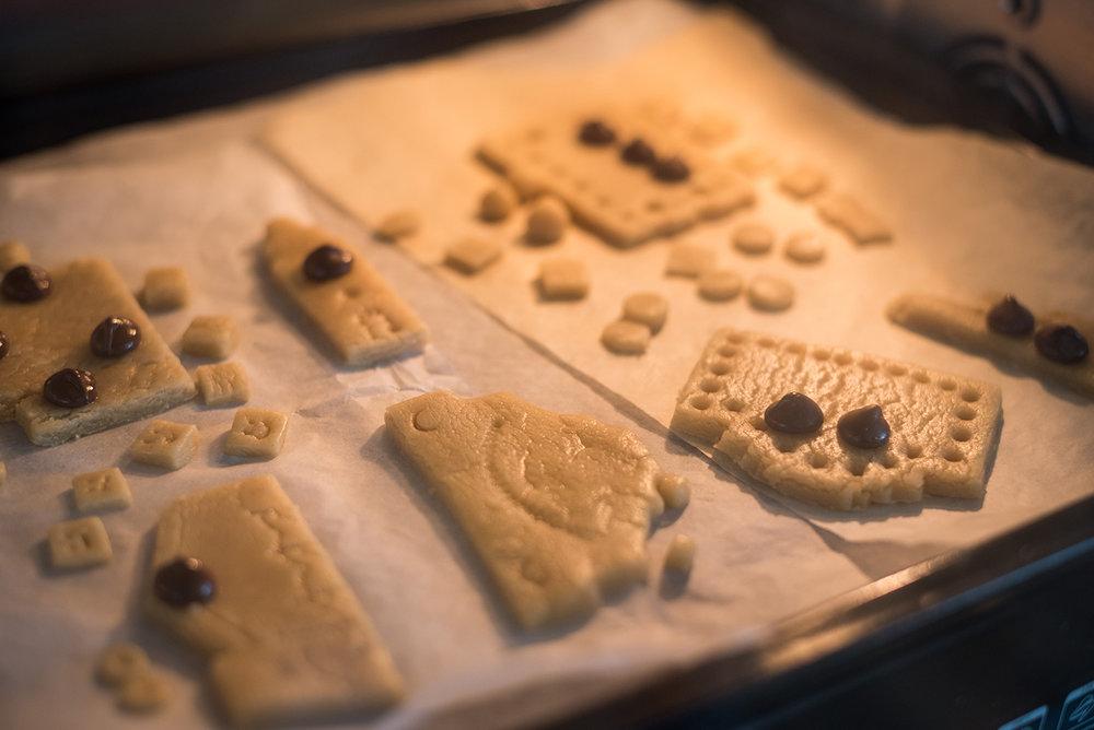 2018-ReMarket Cookies-39.jpg