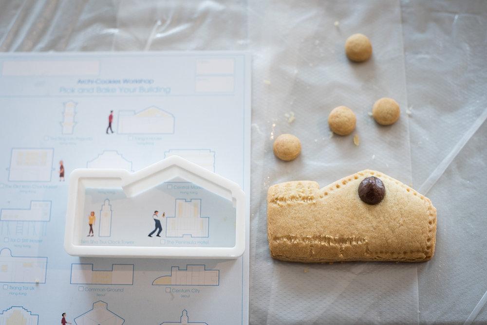 2018-ReMarket Cookies-42.jpg