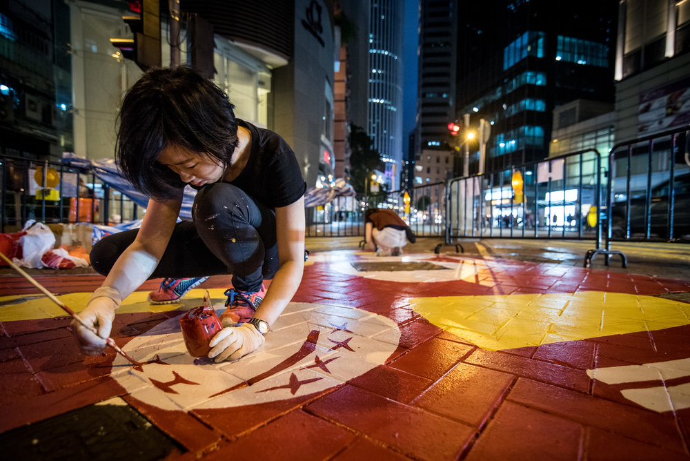 Image: Courtesy of Hong Kong Design Centre Video: Courtesy of Hong Kong Design Centre Source: Hong Kong Design Centre