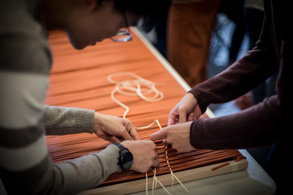 20181128 Weaving workshop (28 of 118).jpg