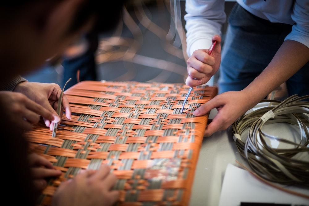 20181128 Weaving workshop (63 of 118).jpg