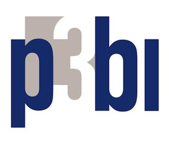 P3Bi voor Publieke, Private Processen in Bouwinfra