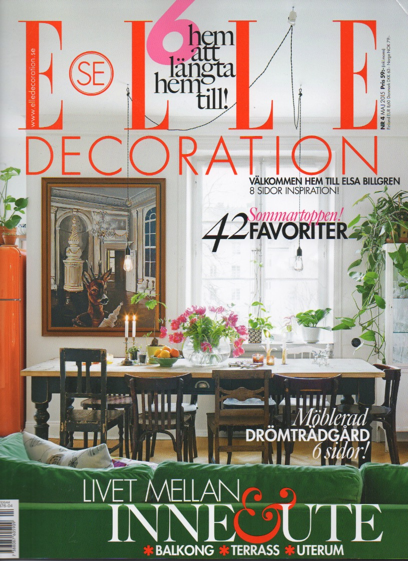 Elle_Decoration_Sw.jpeg