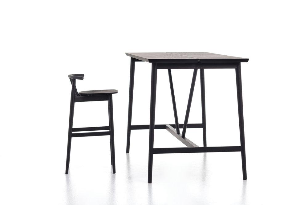 Stube Hig Bar Table-1.jpg