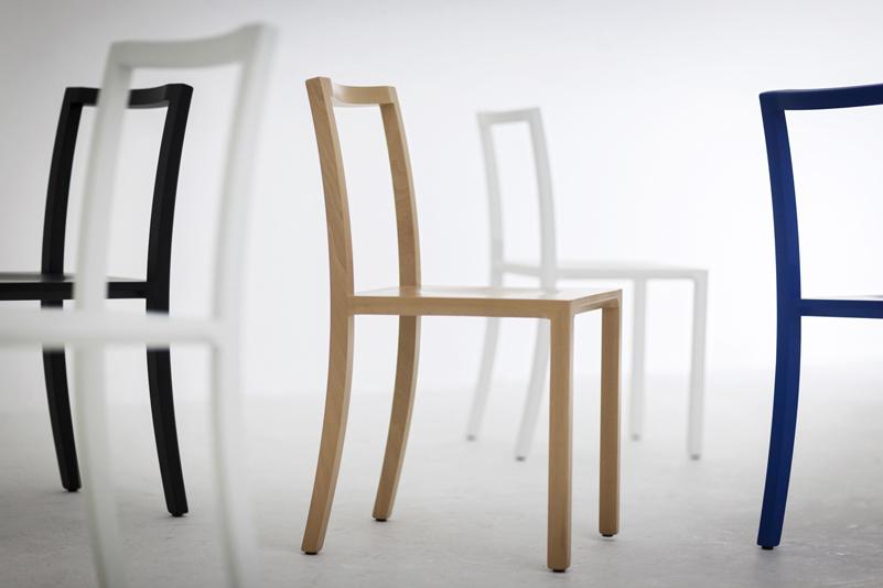 Framework chair location 2 (1).jpg