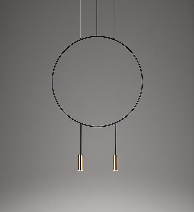 BULLETIN 23 - Revolta Lamp – Simplicity For Big Possibilities
