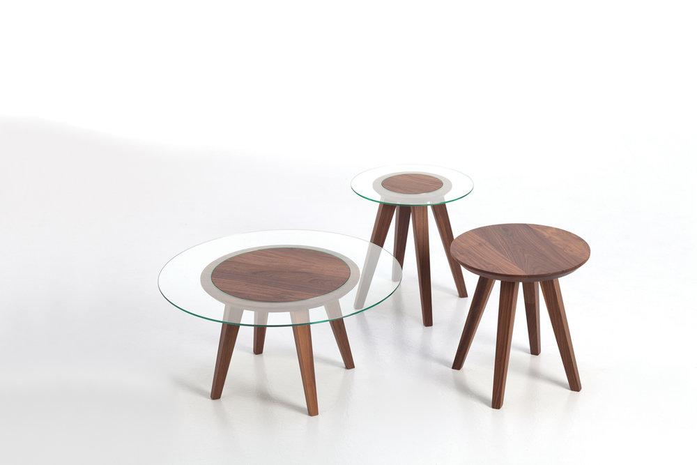 Attesa Side Table TN100.jpg