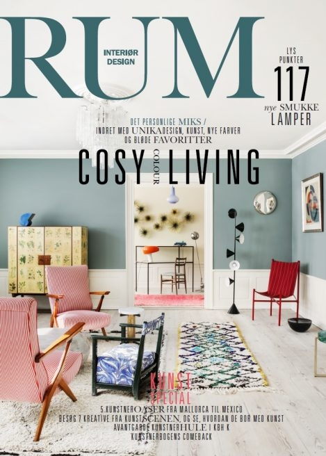 RUM-Interiør-Design-November-2015-issue-1024x665.jpg