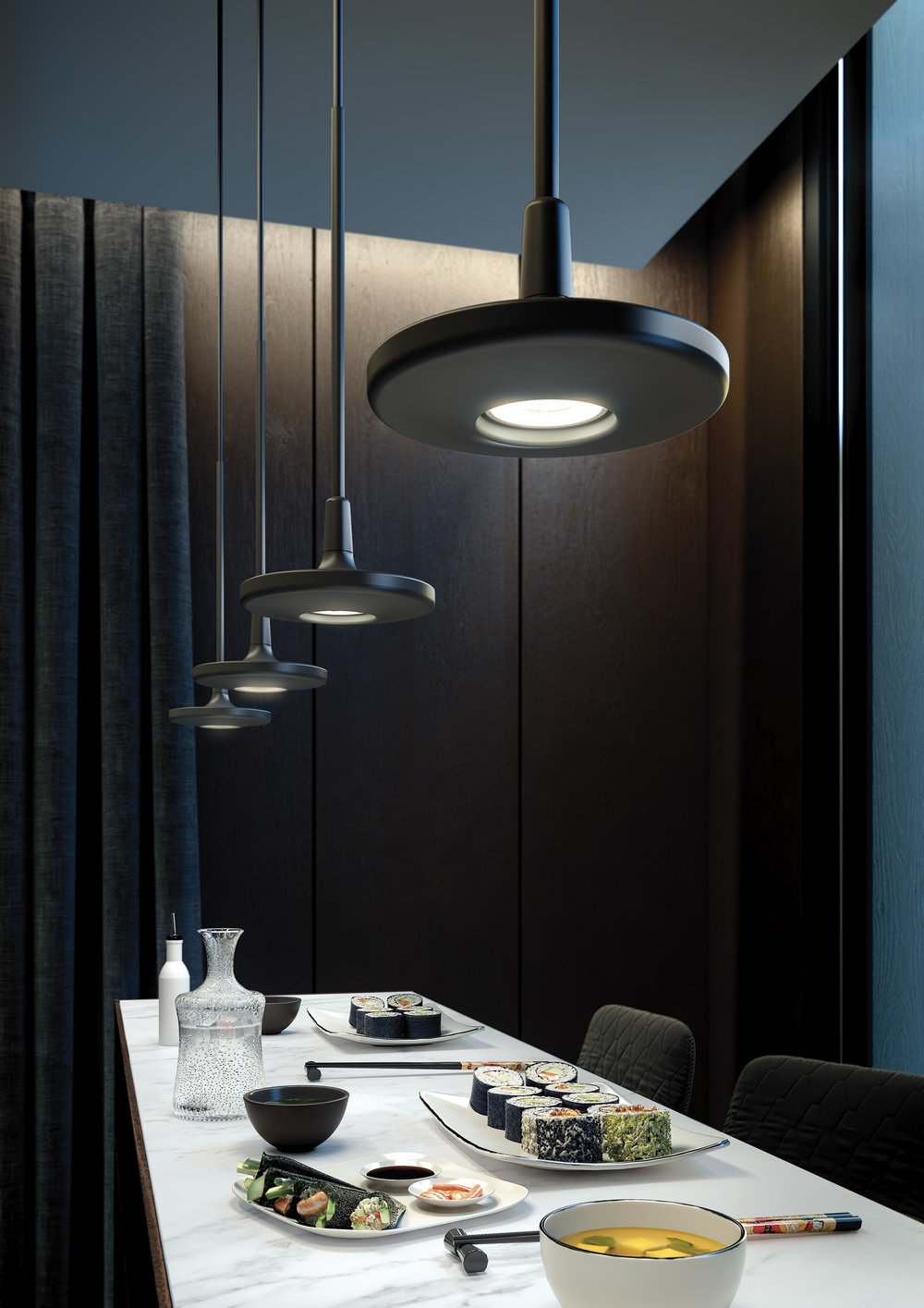 Button_T-3302_suspension_lamp_estiluz_img_a03.jpg