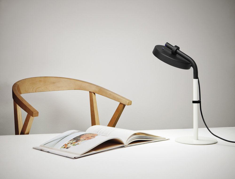Aro_M-3547_table_lamp_estiluz_img_a03.jpg
