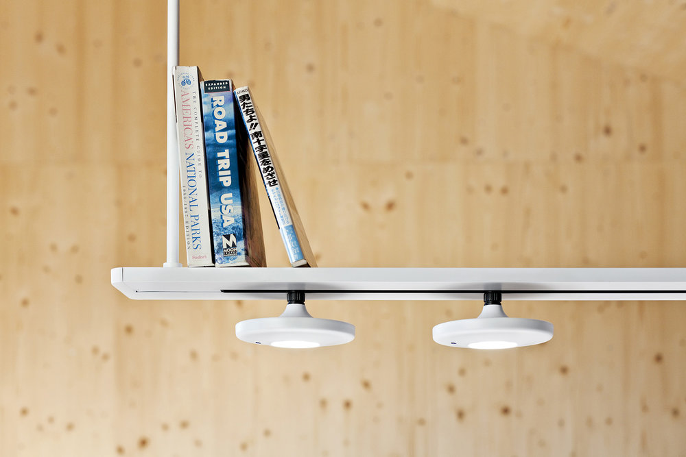 Button_T-3305_suspension_lamp_estiluz_img_a03.jpg
