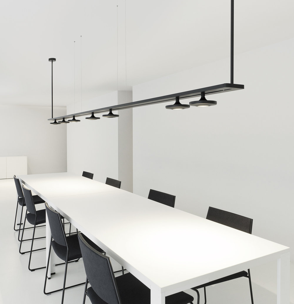 Button_T-3307_suspension_lamp_estiluz_img_a03B.jpg
