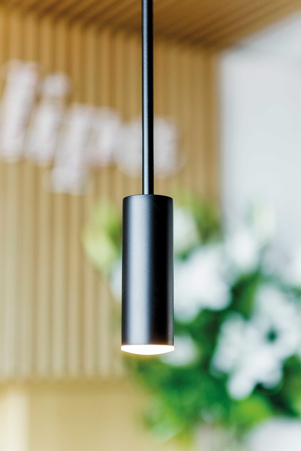 Volta_T-3534_suspension_lamp_estiluz_p01.jpg