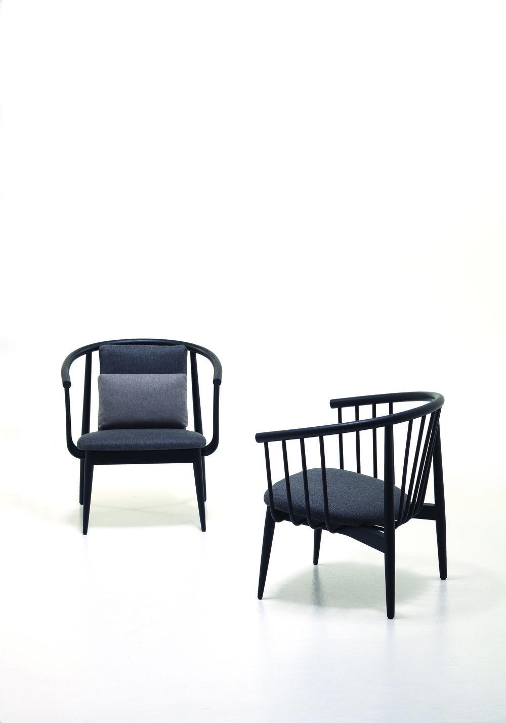Tivoli-Lounge-3.jpg