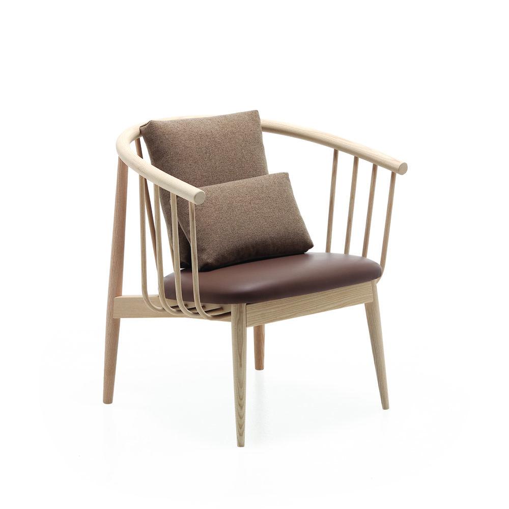 Tivoli-Lounge-2.jpg