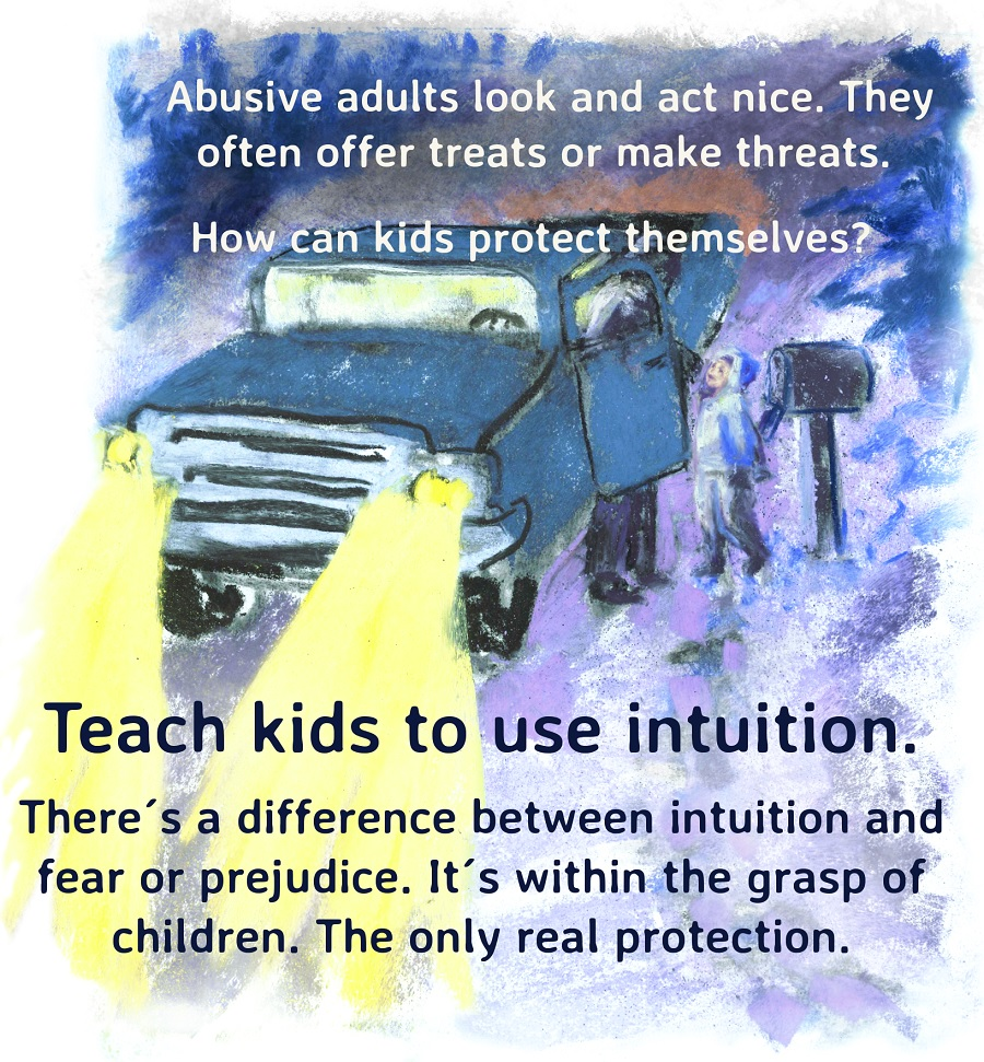 Teach children intuition meme.jpg