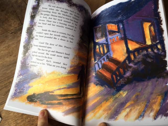 Shanna book inside image 7.jpg
