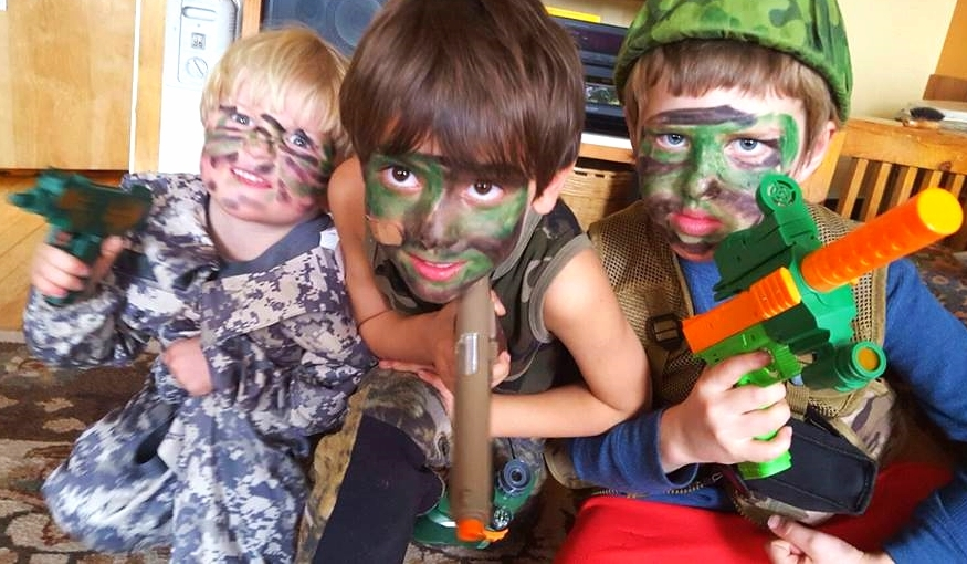 Boy militia - family image.jpg