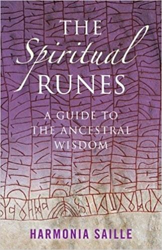 The Spiritual Runes cover.jpg