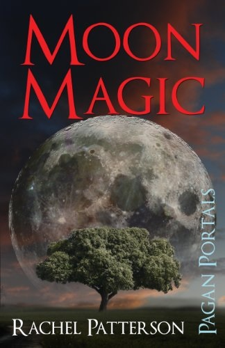 Moon Magic cover.jpg