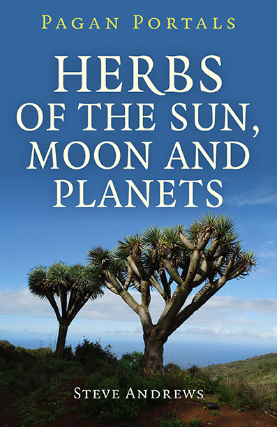 Herbs of sun, moon and planets cover.jpg