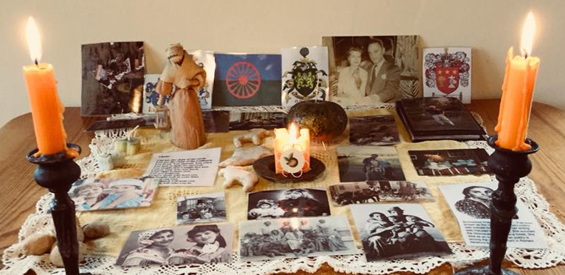Ancestor altar.png