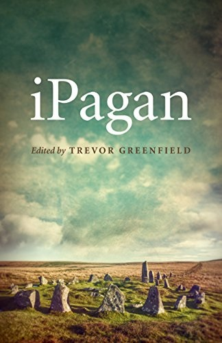 iPagan cover.jpg