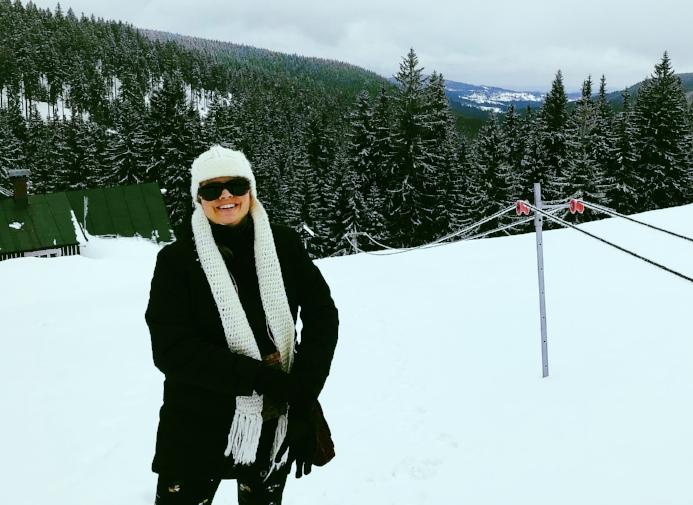 Arie snow ski mountains trees - Arie Farnam.jpg