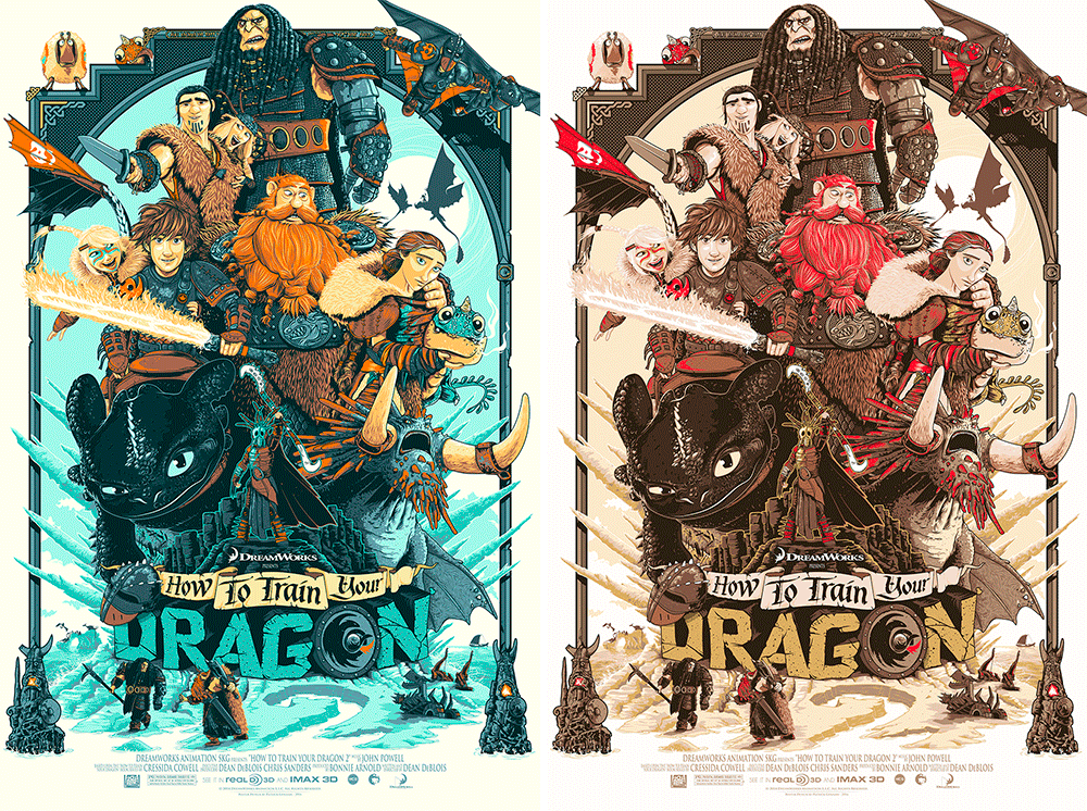 Family tree how to train your dragon 2 barbarian factory the regvarg ccuart Choice Image