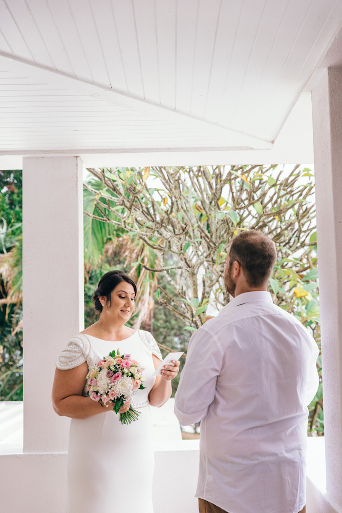 Vow Cards Byron Bay Celebrant_4.jpg