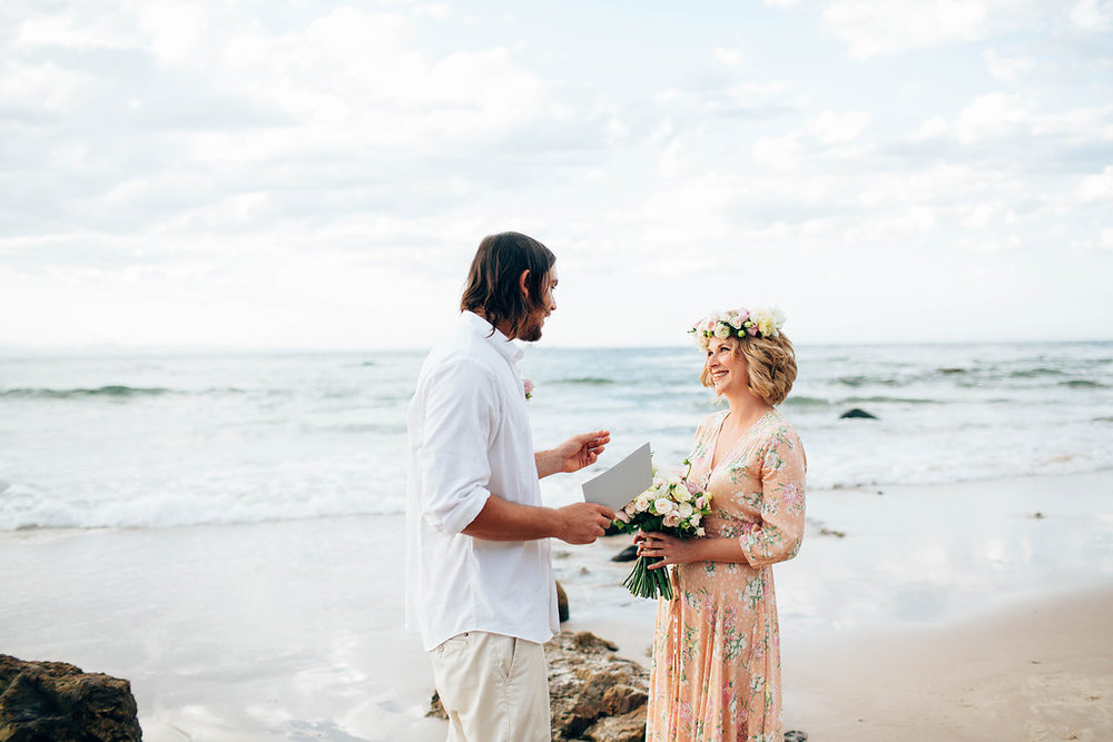 Vow Cards Byron Bay Celebrant_8.jpg