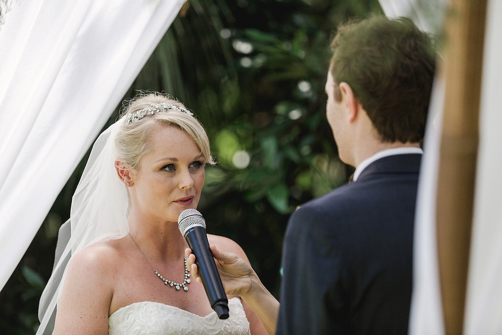 Byron Bay Celebrant Supported Vows_5.jpg