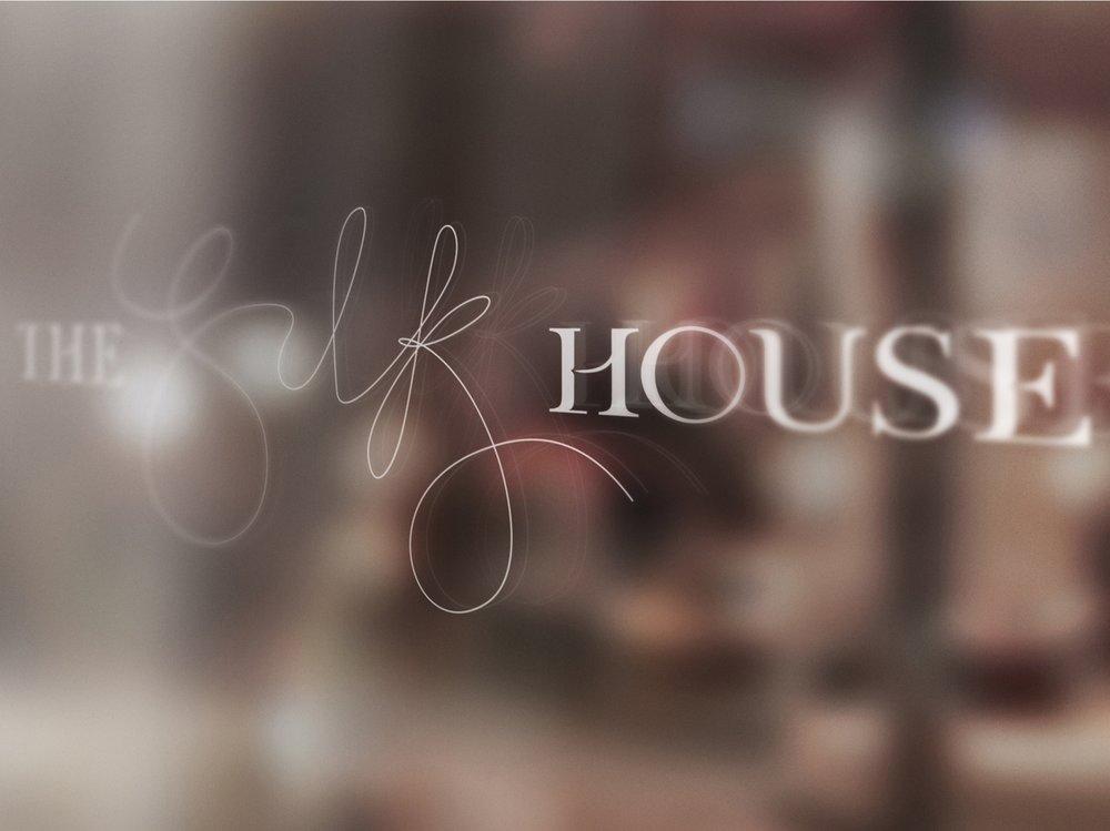 the-silk-house